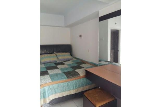 Rp583jt Apartemen Dijual