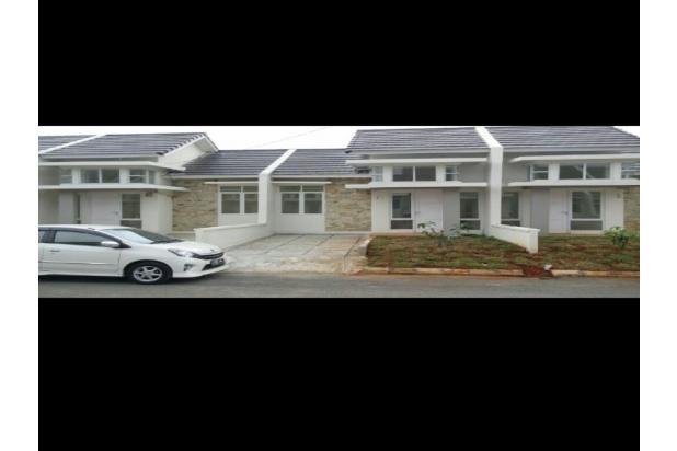 Rp329jt Rumah Dijual