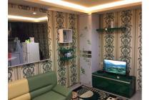 Rumah Minimalis di Duren Sawit, Milik Sendiri, Full Furnish, Harga Termurah