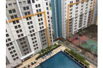 Disewa/Jual Apartement Murah Siap Huni di Skyline Ara Center G
