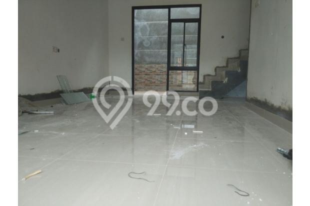 Investasi Rumah JABOTABEK Siap Huni 17306596