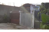 Dijual Rumah Nyaman Startegis di Jalan Rudal Joglo Kembangan Jakarta Barat