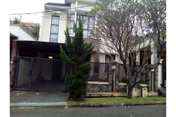 Dijual Rumah Jalan Tampak Siring 12901384