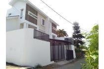 Rumah Bandung dekat Rumah Sakit Hermina Arcamanik