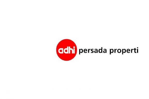 CRAZY PROMO!!! (Klik) Dijual Apartemen Baru 2BR di Grand Dhika City Bekasi 12934603
