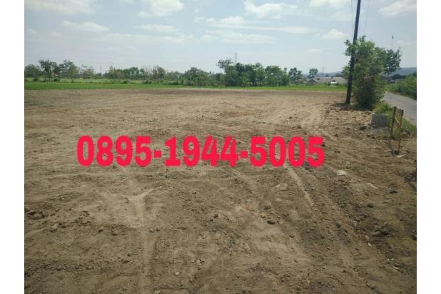 Rp2,42mily Tanah Dijual