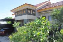 Jual/Sewa Rumah Cantik Kota Kupang