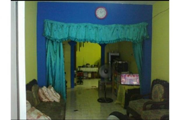 Rumah Dijual Sidoarjo di Perumahan Griya Wage Asri Sidoarjo 9043200