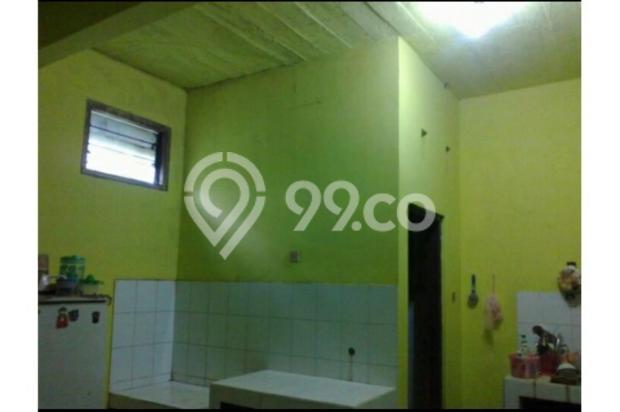Rumah Dijual Sidoarjo di Perumahan Griya Wage Asri Sidoarjo 9043201