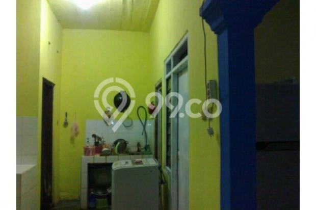 Rumah Dijual Sidoarjo di Perumahan Griya Wage Asri Sidoarjo 9043202