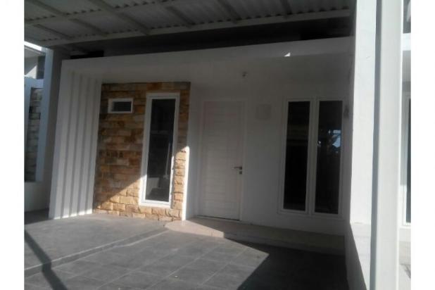 Dijual dan sewa rumah siap huni di mangrove 12552217