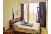 Disewakan Apartemen di L'Avenue Residence Type 2 BR & Fully Furnished