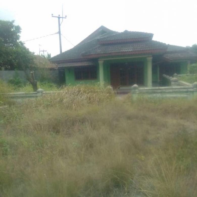 Tanah-Cirebon-1