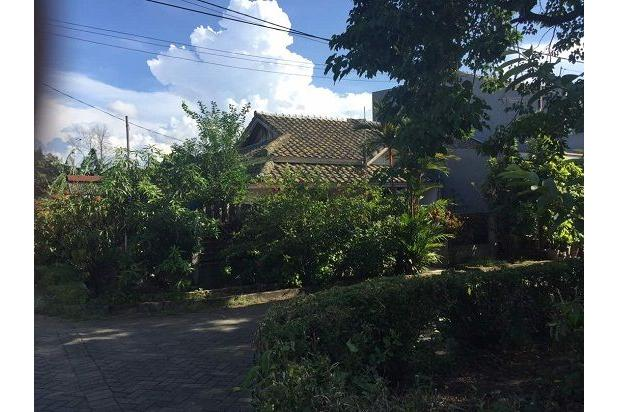 Rumah Murah Luas di kota Harapan Indah Bekasi 13853093