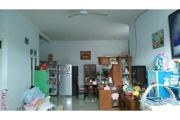 Rp1,2trily Rumah Dijual