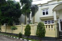 Dijual Rumah Cantik Siap Huni Strategis di Megapolitan Cinere Depok