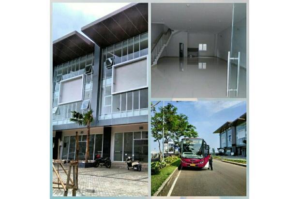 Rp4,68mily Rumah Dijual