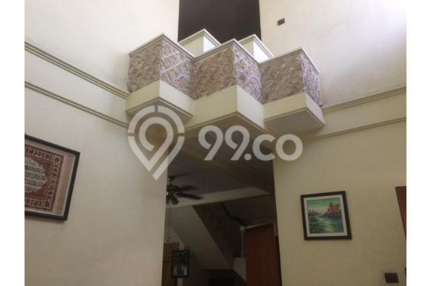 BEST DEAL! Rumah Istimewa di Deltasari Indah 11063990
