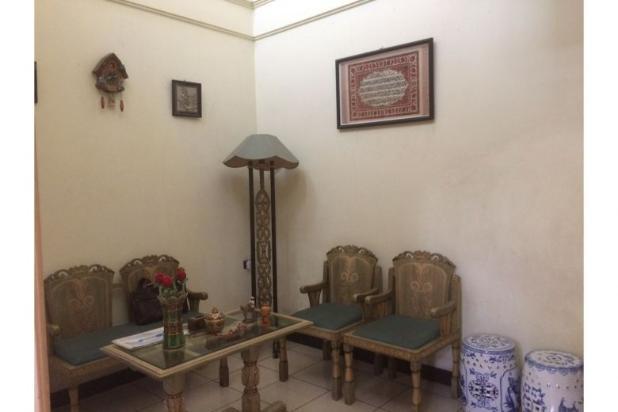 BEST DEAL! Rumah Istimewa di Deltasari Indah 11063993
