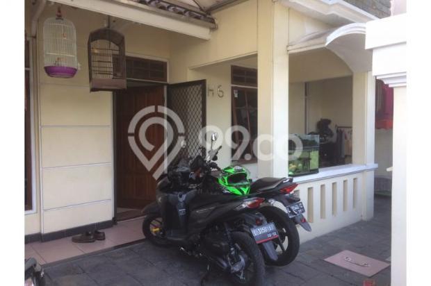BEST DEAL! Rumah Istimewa di Deltasari Indah 11063992