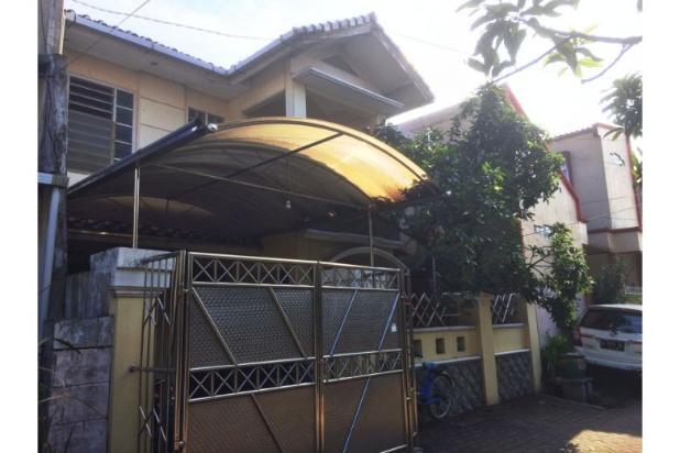 BEST DEAL! Rumah Istimewa di Deltasari Indah 11063995