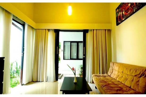 Rp18mily/thn Hotel Disewa