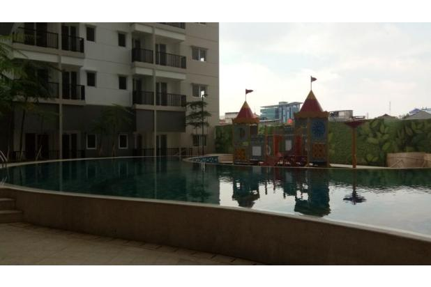 Pool 16521418