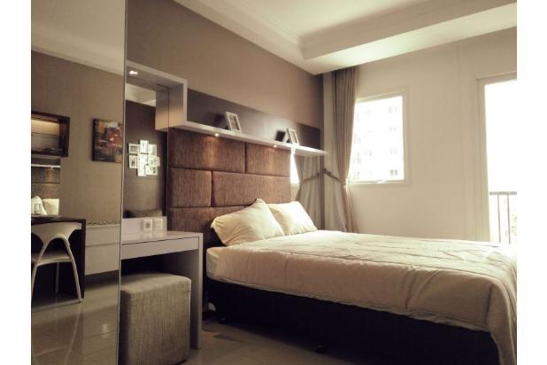 Apartemen Strategis Fully Furnished Siap Huni dekat Bandara Halim 16599025