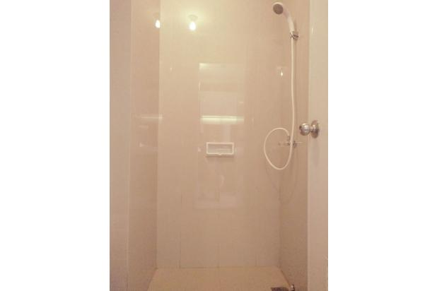 Apartemen Strategis Fully Furnished Siap Huni dekat Bandara Halim 16599026