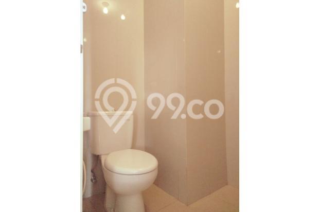 Apartemen Strategis Fully Furnished Siap Huni dekat Bandara Halim 16599027