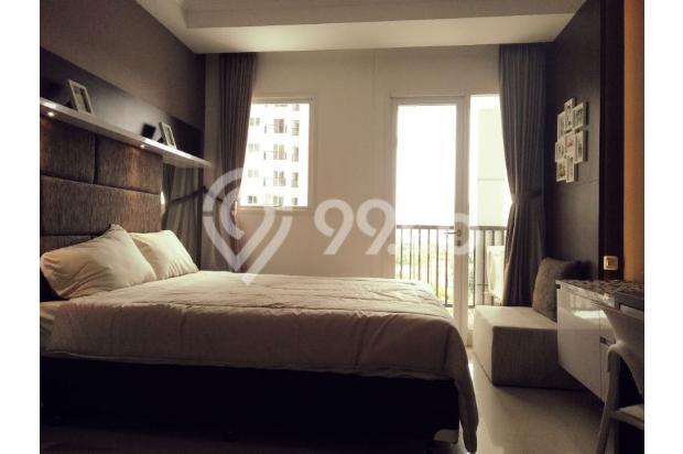 Apartemen Strategis Fully Furnished Siap Huni dekat Bandara Halim 16599028