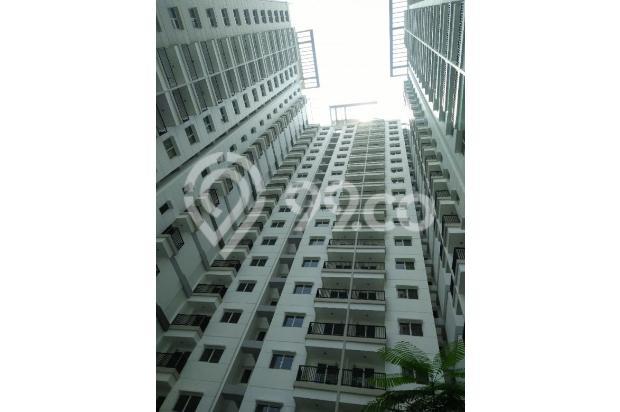 Apartemen Strategis Fully Furnished Siap Huni dekat Bandara Halim 16599033