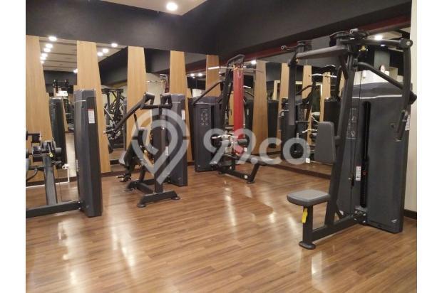 Apartemen Strategis Fully Furnished Siap Huni dekat Bandara Halim 16599036