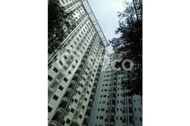 Apartemen Strategis Fully Furnished Siap Huni dekat Bandara Halim 16599037