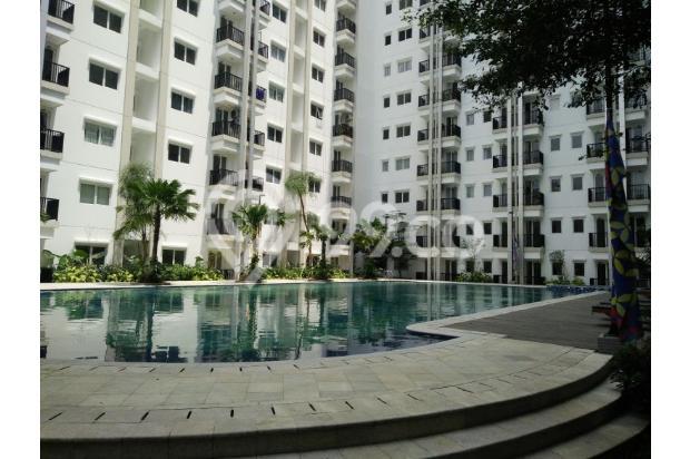 Apartemen Strategis Fully Furnished Siap Huni dekat Bandara Halim 16599038