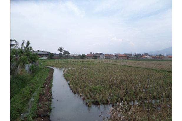 Rp150mily Tanah Dijual