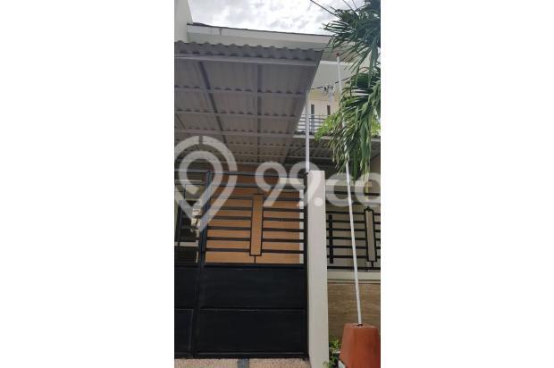 MURAHH Rumah Mulyosari Utara Lingkungan Nyaman dan Bersih 16511218