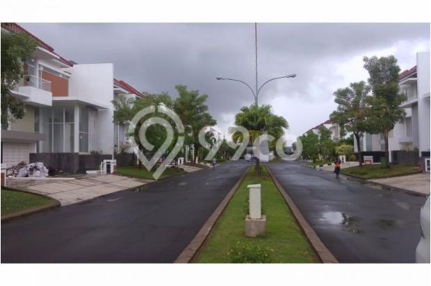 Dijual Rumah Nyaman di Citraland Celebes Hertasning Makassar 14418953