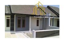 Rumah DiKomplek Pasopati Arcamanik Bandung Timur   ARIEFWIRAGU