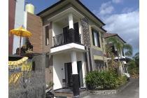 Rumah Di Jual Murah Di denpasar, Lokasi Strategis