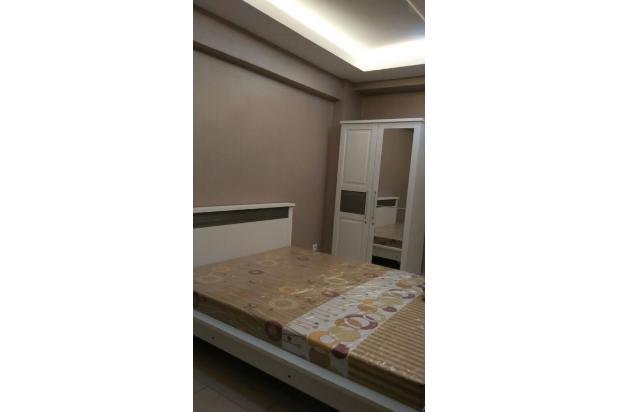 Rp28jt Apartemen Dijual