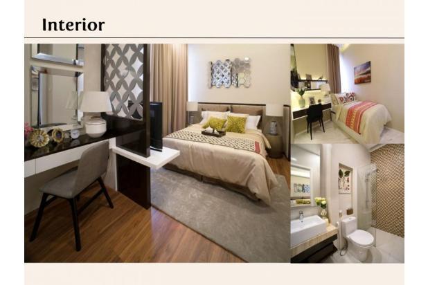 Rp2,17mily Apartemen Dijual