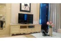Apartemen Residence 8 Senopati SCBD Jakarta Selatan 3BR Best View City