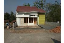 Rumah-Sleman-9