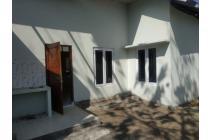 Rumah-Sleman-27