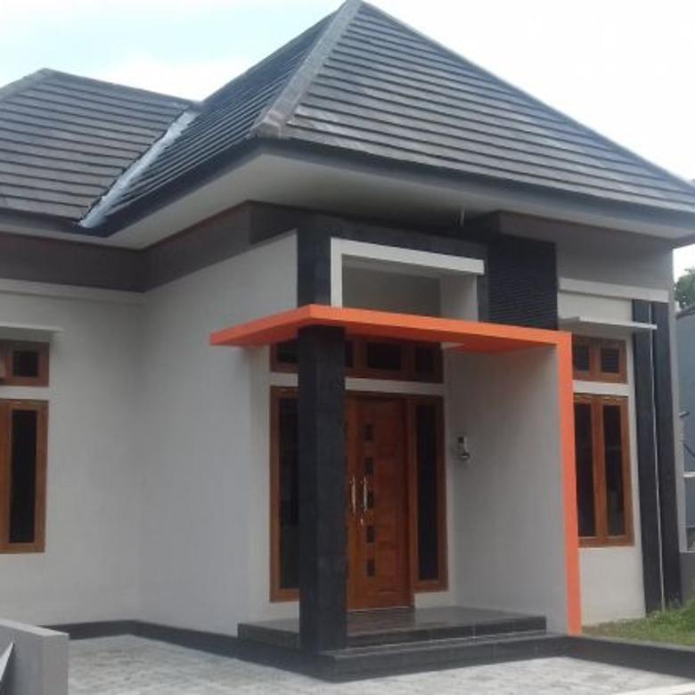 Rumah-Kulon Progo-4