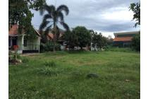 Kavling SHM Siap Bangun Cibinong, Bogor – Jawa Barat