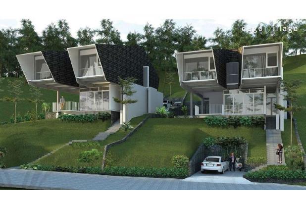 Rp4,44mily Rumah Dijual