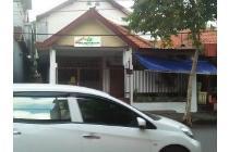 Rumah Dijual Raya ciliwung surabaya hks4521