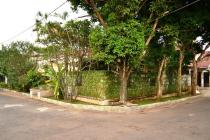 Rumah Asri, Nyaman & Tenang di  Megapolitan Cinere Estate.